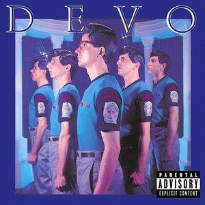 Devo - New Traditionalists (Limited Edition - Grey Vinyl) [NEUF]