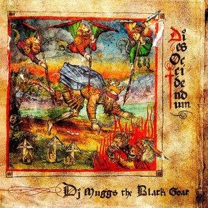 DJ Muggs - Dies Occidendum (Limited Edition) [NEW]