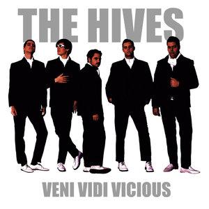 The Hives - Veni Vidi Vicious  [NEUF]