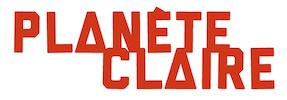 Planète Claire