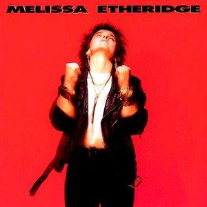 Melissa Etheridge - Melissa Etheridge [USED]