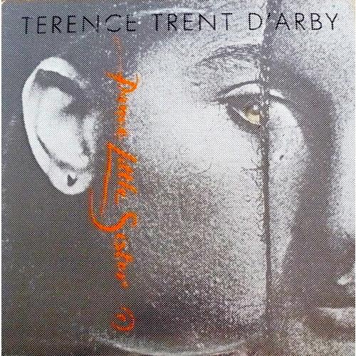 Terence Trent D'Arby - Dance Little Sister [USAGÉ]