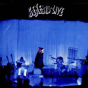 Genesis - Live [USAGÉ]