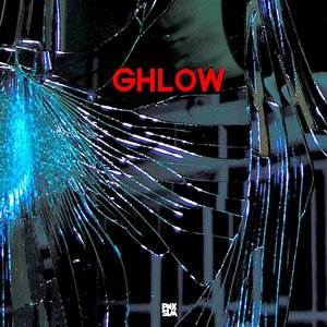 Ghlow - Slash And Burn (Limited Edition)