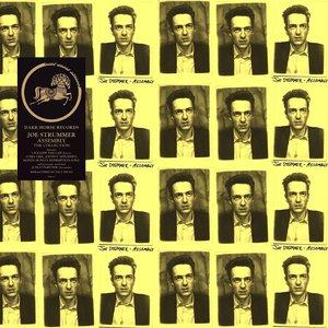 Joe Strummer - Assembly [NEW]