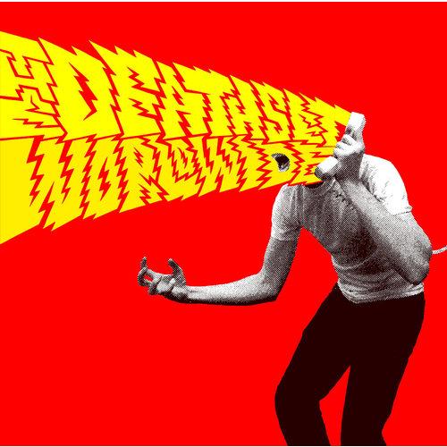 TheDeathSet - Worldwide  [NEUF]