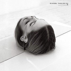 The National - Trouble Will Find Me  [NEUF]