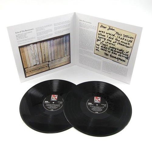 Echo & The Bunnymen - The John Peel Sessions 1979-1983  [NEW]