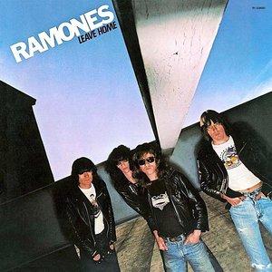 Ramones - Leave Home  [NEUF]
