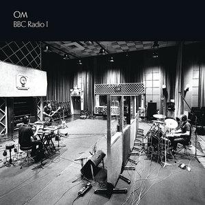 OM - BBC Radio 1 [NEUF]