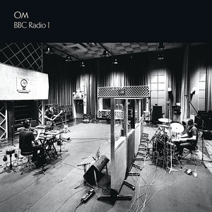 OM - BBC Radio 1 [NEW]