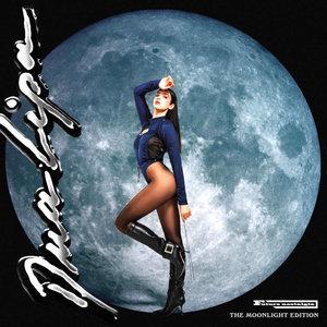 Dua Lipa - Future Nostalgia (The Moonlight Edition) [NEW]