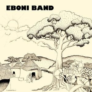 Eboni Band - Eboni Band  [NEW]