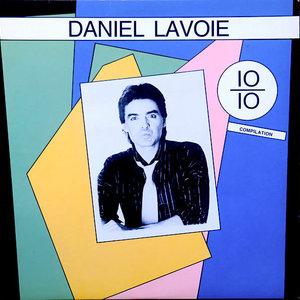 Daniel Lavoie - 1 [USED]