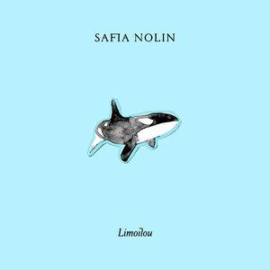 Safia Nolin - Limoilou [NEW]
