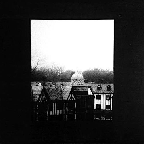 Cloud Nothings - Here And Nowhere Else