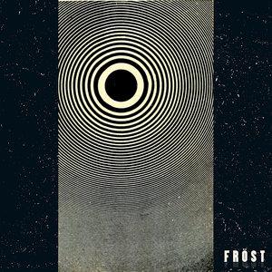 Fröst – Matters