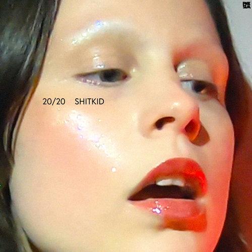 ShitKid – 20/20 ShitKid