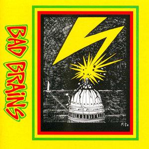 Bad Brains - Bad Brains  [NEUF]