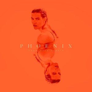 Charlotte Cardin - Phoenix (European Edition) [NEW]