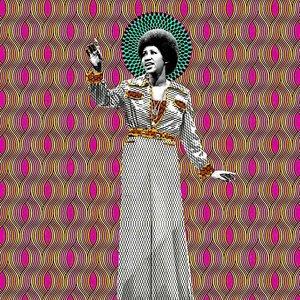 Aretha Franklin - Aretha  [NEW]