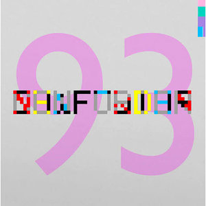 """New Order - Confusion (12"""") [USED]"""