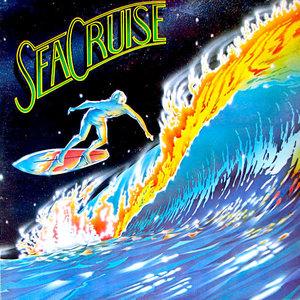 Sea Cruise - Sea Cruise  [USED]
