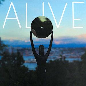 "Pearl Jam - Alive (7"" - Limited Edition)[USAGÉ]"