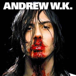 Andrew W.K. - I Get Wet [USAGÉ]