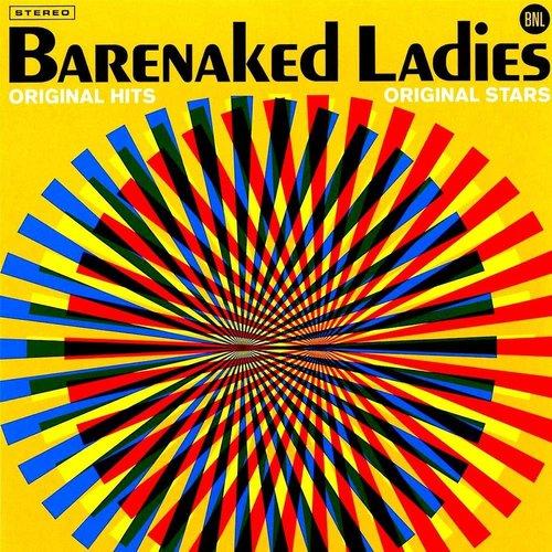 Barenaked Ladies - Original Hits Original Stars  [USED]