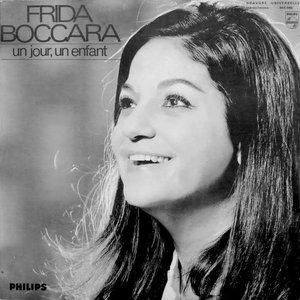 Frida Boccara - Un Jour, Un Enfant  [USED]