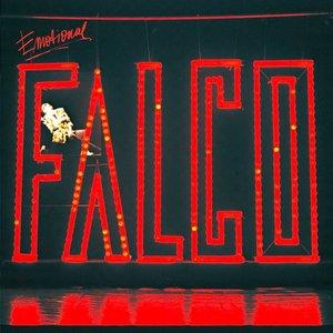 Falco - Emotional  [USED]