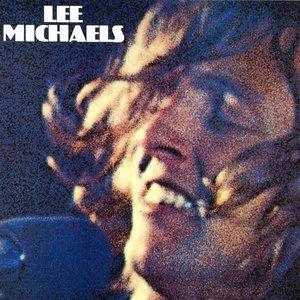 Lee Michaels - Lee Michaels  [USED]