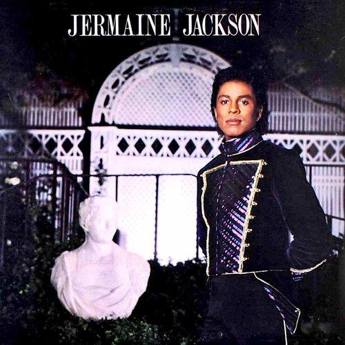 Jermaine Jackson - Jermaine Jackson  [USED]