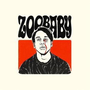 Zoo Baby - Zoo Baby  [USED]