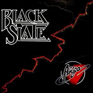 Black Slate - Amigo  [USED]