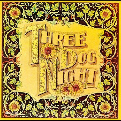 Three Dog Night - Seven Separate Fools  [USED]