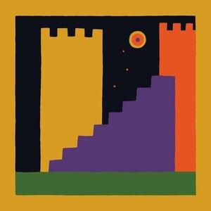 Corridor - Supermercado (Limited Edition - Clear Vinyl) [USED]