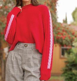 THML Shauna Sweater