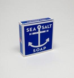Kala Corporation Swedish Dream Sea Salt Soap - Travel Size