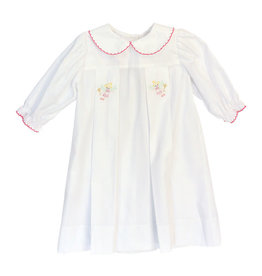 BAILEY BOYS FAIRY DAYGOWN NB