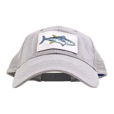 J.BAILEY HAT
