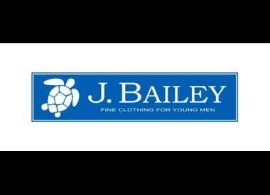 J.BAILEY