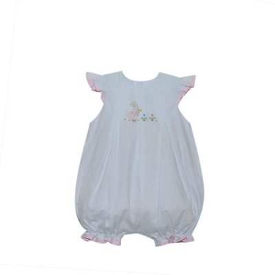 LULLABY SET LILY BUBBLE- BUNNY