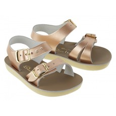 HOY SHOE COMPANY 2021 - SEA WEE ROSE GOLD