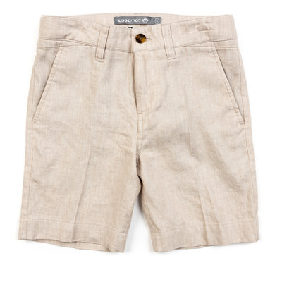 Appaman TROUSER SHORT