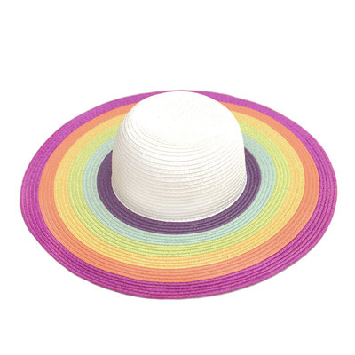 Appaman PRISM HAT