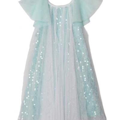 ISOBELLA & CHLOE SPRINKLING MAGIC DRESS