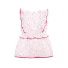 EGG NEW YORK CLARA DRESS