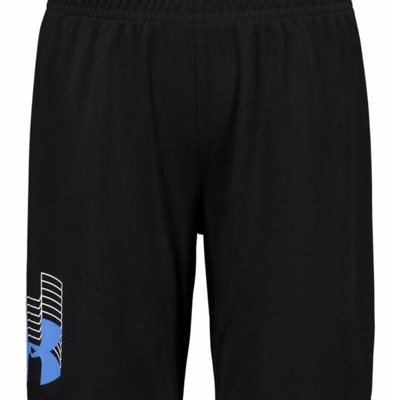 UNDER ARMOUR UA PROTOTYPE LOGO SHORT